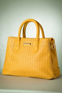 Kaytie Yellow Bag 212 80 18328 02192016 022W