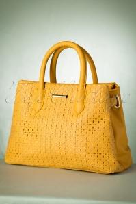 Kaytie Yellow Bag 212 80 18328 02192016 022W