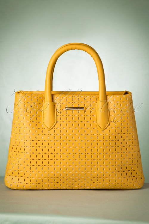 Kaytie Yellow Bag 212 80 18328 02192016 017W