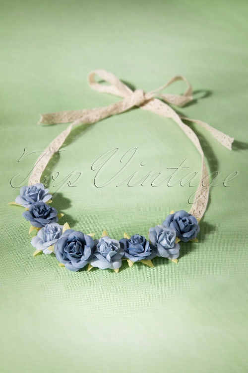 Darling Divine String Blue Hairflowers 208 30 18133 20160229 0041W