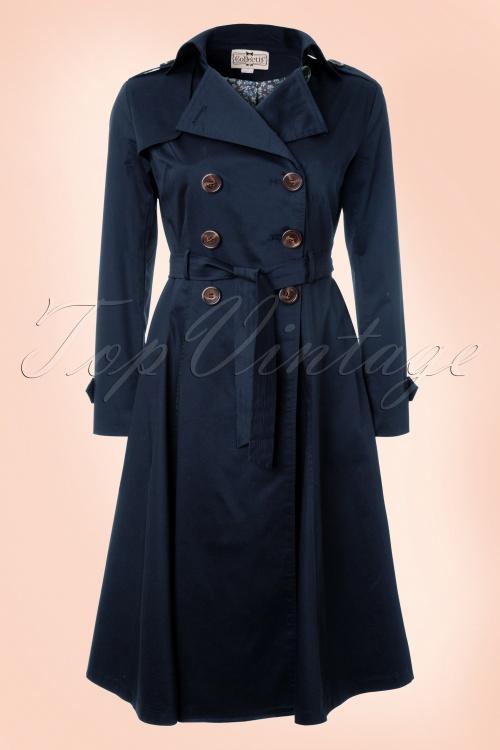 Collectif Clothing 12528 20130626 0004PolkavoeringW
