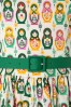 Tatyana  Nesting Dolls Dress 102 39 18626 20160323 0005