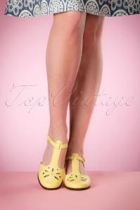 Miss L Fire Daisy Lemon Wedges 452 80 17183 03242016 008W