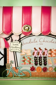 Vendula Chocolatiers Bag 212 29 17999 03302016 029