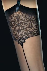 Fiorella Vesper Stockings 73 10 19031a