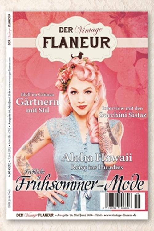 Der Vintage Flaneur 19224 1