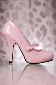 Pinup Couture Shoes 402 10 11603 01042016 002W