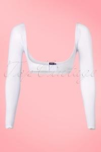 Canopi Long White Sleeves 141 50 19400 20160620 0003 RecoveredW