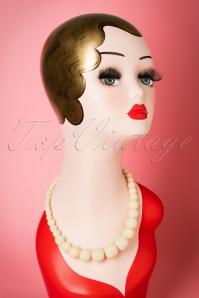 Splendette Beads Ivory 300 50 19288 06072016 008W