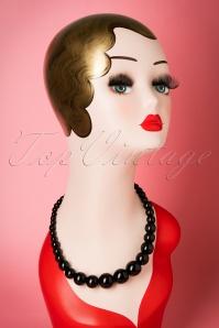 Splendette Beads Black 300 10 19289 06072016 014W