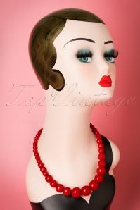Splendette Beads Red 300 20 19290 06072016 003W