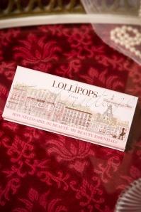 Lollipops Paris Sera Toujours Paris Pallet 520 70 19244 20160627 0020W