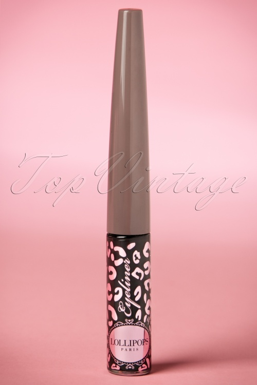 Lollipops Black Eyeliner 520 10 19240 20160624 0030W