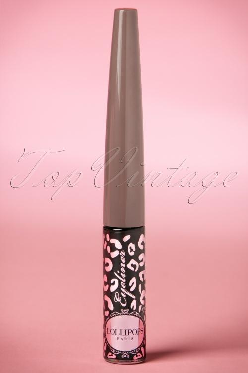 Lollipops Black Eyeliner 520 10 19240 20160624 0030W