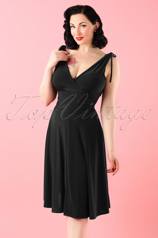 Contemporáneo Grecian Party Dress Bosquejo - Colección de Vestidos ...
