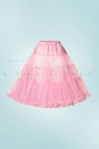 Bunny Pink Petticoat 124 22 10983 20160704 0004W