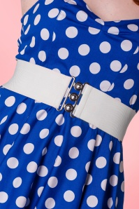 Bunny  Retro Stretch Belt 230 50 12339 20140129 1