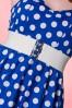 Bunny  Retro Stretch Belt 230 50 12339 20140129 1