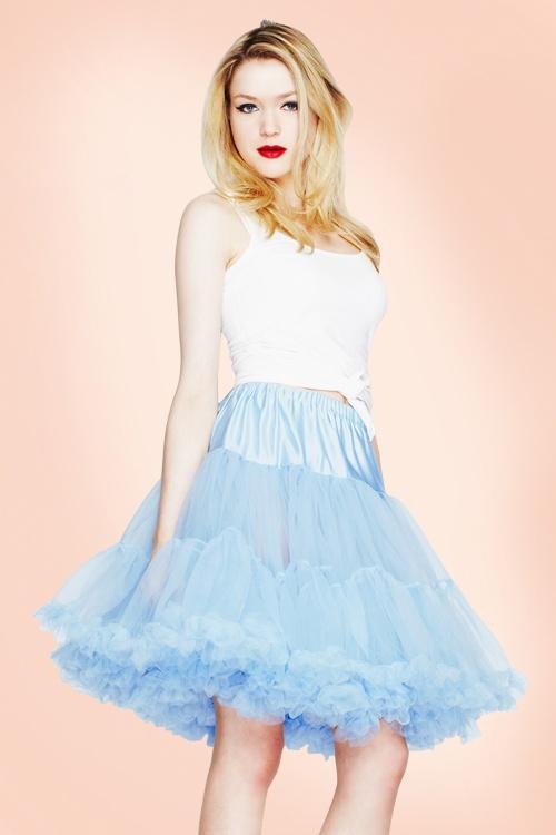 Bunny Petticoat Short Sky Blue 124 30 15739 20150504 005