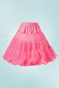 Bunny 50s Retro Short Petticoat 51 3552 20120419 005a