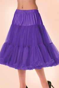 Banned Purple petticoat 124 60 17350 20151203 0002