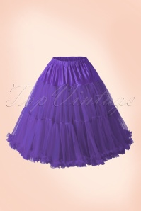 Banned Purple petticoat 124 60 17350 20151203 0001W1