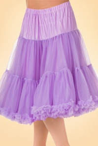 Banned Purple Lifeforms petticoat 124 22 15163 20150318 1