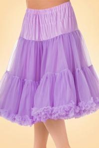 Banned Purple Lifeforms petticoat 124 22 15163 20150318 1