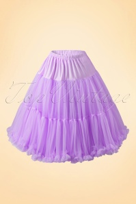 Banned Purple Lifeforms petticoat 124 22 15163 20150318 0001W