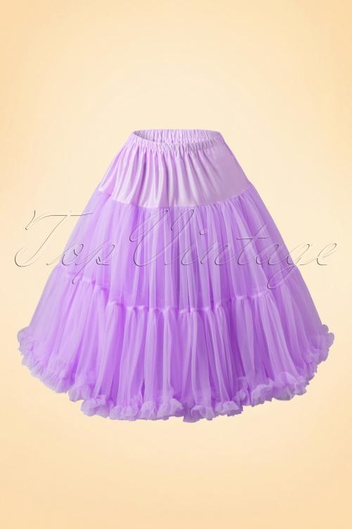 Banned Purple Lifeforms petticoat 124 22 15163 20150318 0001W