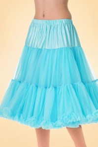 Banned Blue Lifeforms petticoat 124 22 14712 1