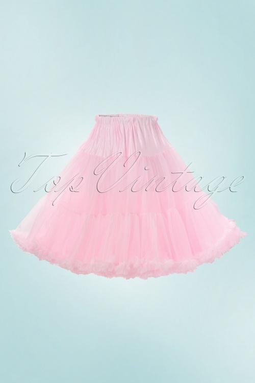 Sammy Pink Petticoat 51 2244 20120726 011