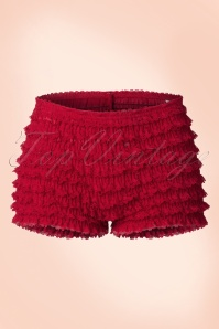 Sammy Pettipants in Red  180 20 16024 20150813 002Wnieuw