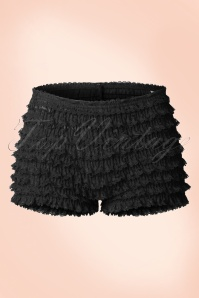 Sammy Pettipants in Black 180 10 16022 20150813 002W