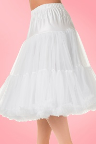 Banned White Petticoat 14716 20150131 1C