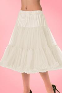 Banned Ivory Petticoat 124 50 17355 20151203 0003 2