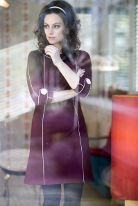 Mademoiselle yeye 60s Amelie Purple Dress 106 60 18750 20160720 1