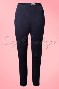 Glamour Bunny Capri Denim Jeans 131 30 13150 20140417 0001Wa