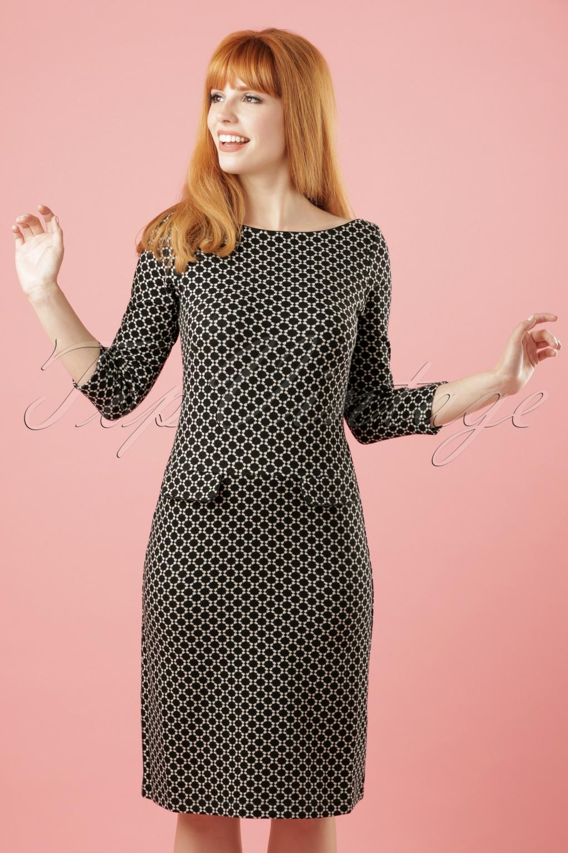 60s Dresses