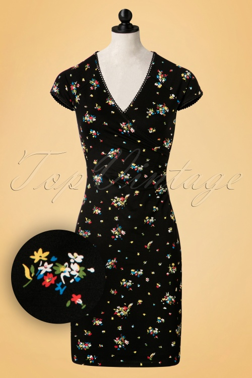 King louie Cross Dress Honfleur 19096 20160819 0002pop