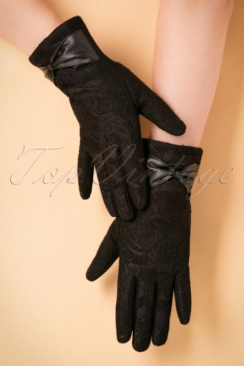 Amici Lori Gloves 250 10 19374 08232016 007W
