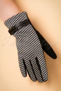 Amici Zusanna Gloves 250 14 19373 08232016 005W