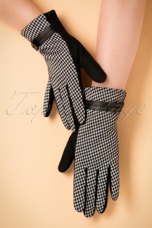 Amici Zusanna Gloves 250 14 19373 08232016 004W