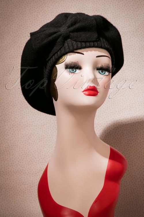 Amici Loretta Hat 202 10 19379 08242016 008W
