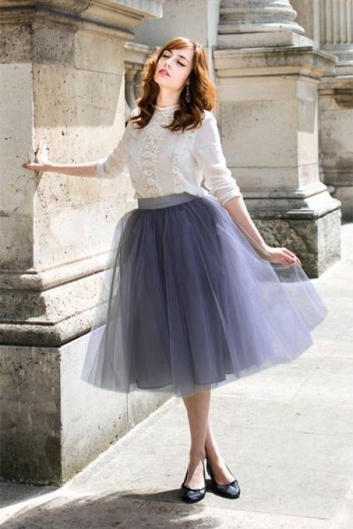 163548d17d Little Mistress Lavender Tulle Skirt 122 15 19481 20160823 1