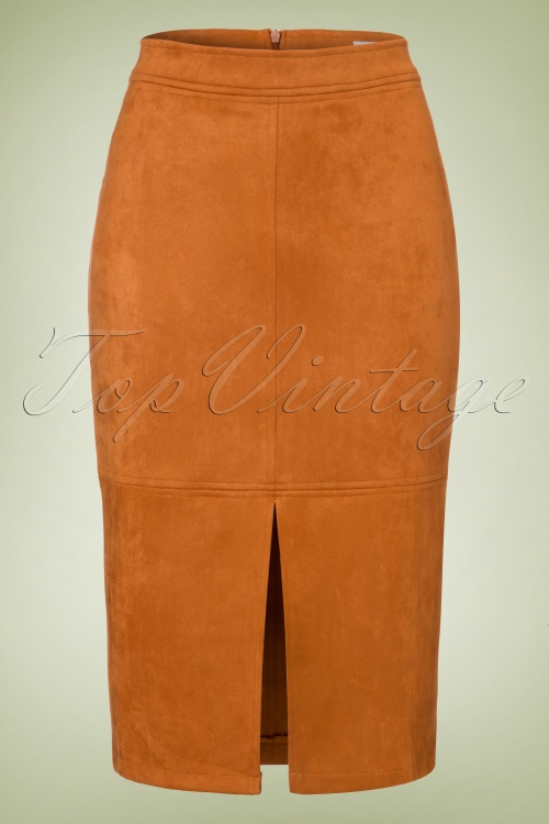 Bright and Beautiful Hazel Pencil Skirt  120 70 18828 20160829 0009W
