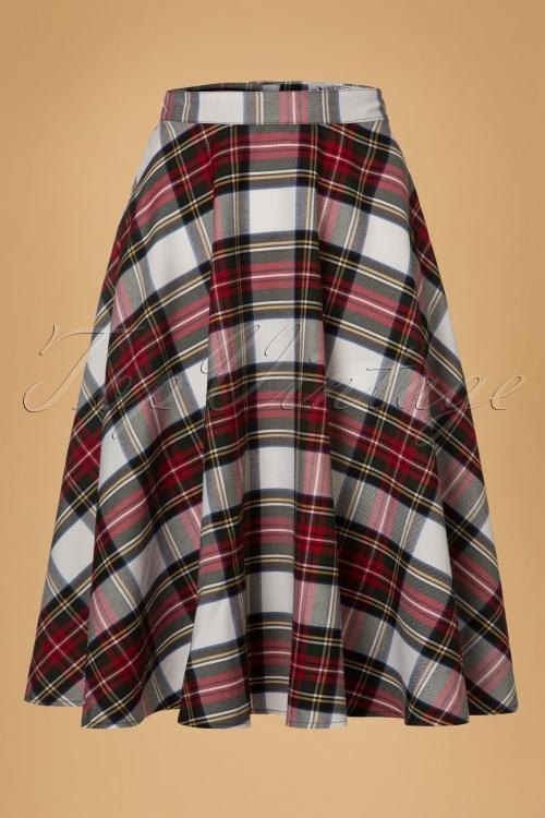 WBunny Doralee 50s Swing Skirt 122 59 19582 20160902 0015
