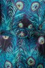 King Louie Orient Bettie Peacock Feather Dress 102 39 19111 20160906 0007
