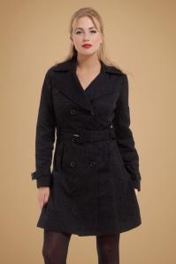 Vixen Susan Black Lace Jacket 152 10 19475 20160914 0012