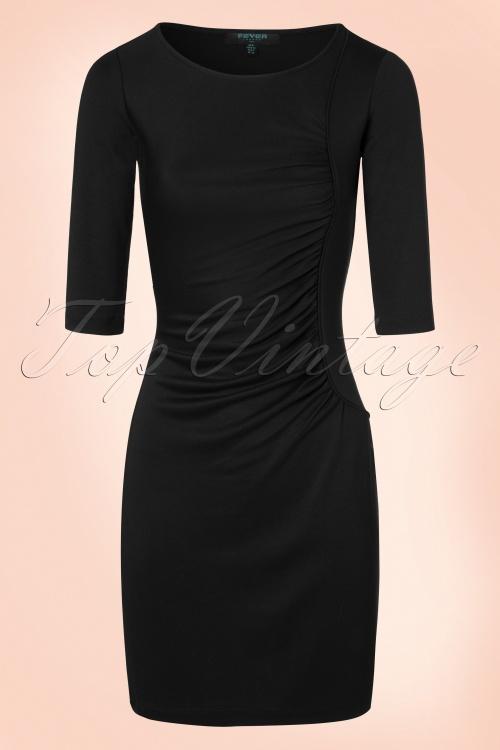 Fever Monroe Dress 100 31 19204 20160920 0003